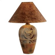 """28"""" Table Lamp"""