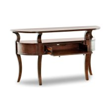 Living Room Sofa table 880-826 STBL