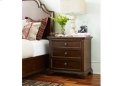 Upstate by Rachael Ray Night Stand Product Image