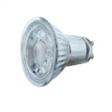 """Bloom """" GU10 LED Light bulb"""