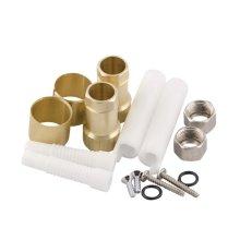 Chateau handle extension kit