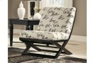 Showood Accent Chair Product Image