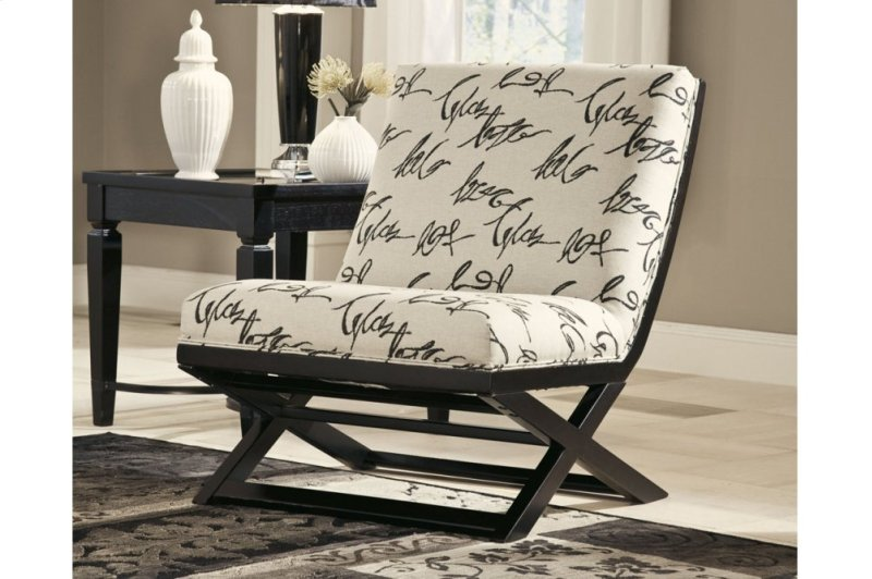Fantastic Showood Accent Chair Evergreenethics Interior Chair Design Evergreenethicsorg