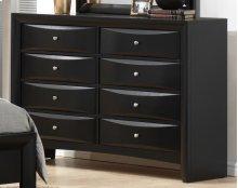 Emily Bedroom : Emily Dresser
