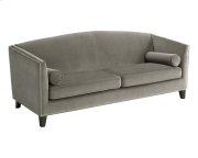Grey Portico Sofa Product Image