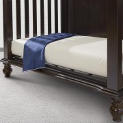 Baby & Kids Mattress Lullaby Earth Crib Mattress Product Image