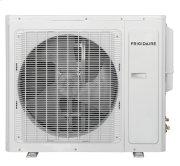 Frigidaire Ductless Split Air Conditioner with Heat Pump, 33,600btu 208/230volt Product Image