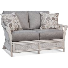 Boca Loveseat