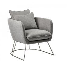 Stanley Chair