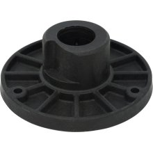 Hose Reel Part