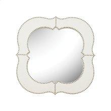 Marie Wall Mirror