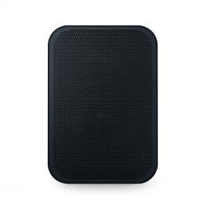 BluesoundPortable Wireless Multi-room Music Streaming Speaker