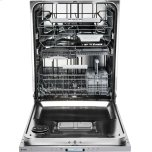 Asko 50 Series Dishwasher - Integrated Handle