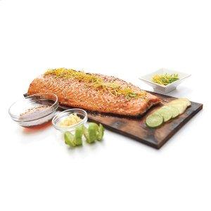 Broil KingCedar Grilling Planks