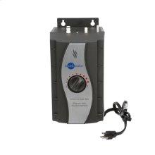 Instant Hot Water Tank (HWT-00)