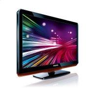 LED TV Product Image