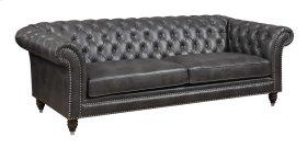 Sofa-charcoal-pu#al565-7