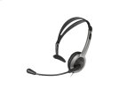 KX-TCA430 Telephone Headsets Product Image