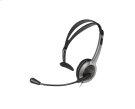 KX-TCA430 Telephone Headsets Product Image
