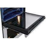 Electrolux Icon Electrolux ICON® 30'' Electric Double Wall Oven