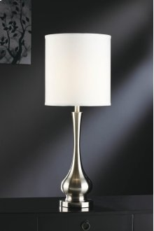 Camden Table Lamp