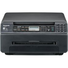 Compact 4-in-1 Multi-function Printer