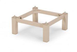 Balcony Height Lift Kit for 3F60