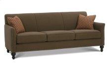 Varick Sofa