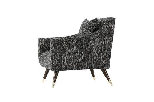 Abode Chair
