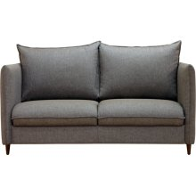 Flipper Loveseat Sleeper (Full XL)