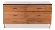 Colorado Modern Dresser
