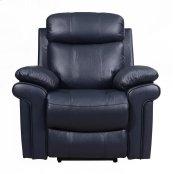 E2117 Joplin Pwr R Chair 1041lv Blue