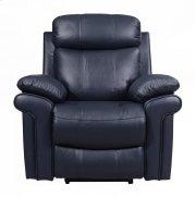 E2117 Joplin Pwr R Chair 1041lv Blue Product Image
