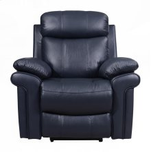 E2117 Joplin Pwr R Chair 1041lv Blue