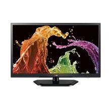 "22"" Class 1080p LED TV (21.5"" diagonal)"