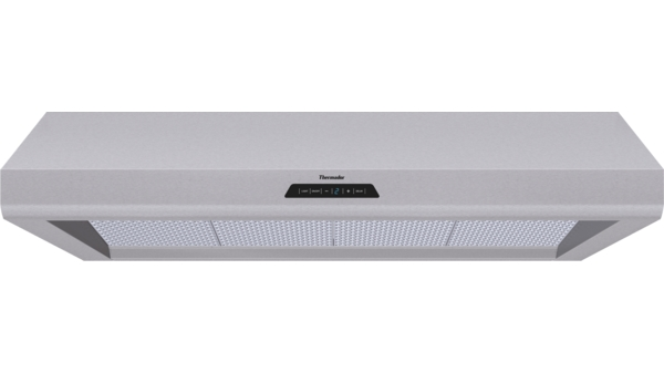 Masterpiece® Series 48 inch Wall Hood HMWN48FS