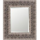 Python Mirror Product Image