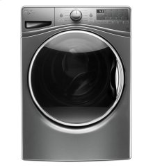 4.5 cu. ft. Front Load Washer with Load & Go™ Bulk Dispenser