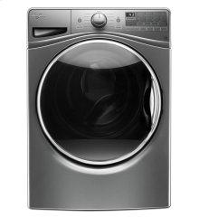 4.5 cu. ft. Front Load Washer with Load & Go™ Bulk Dispenser