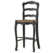 Provincial Barstool Product Image