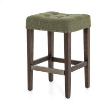 Counter Stool Size Greenfield Cover Sean Bar + Counter Stool