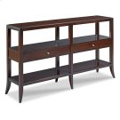 Addison Console Table Product Image