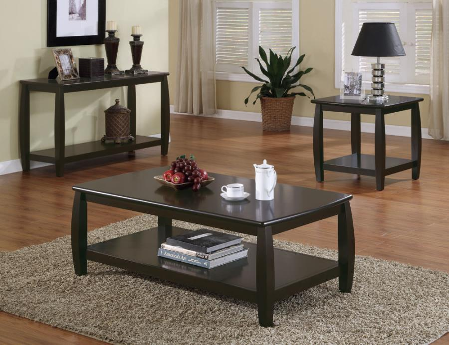 Additional Sofa Table; Additional Sofa Table