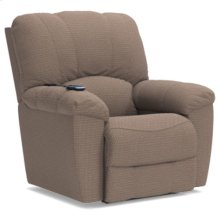 Hayes PowerReclineXRw+ Reclina-Way® Recliner