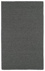 Charcoal Product Image