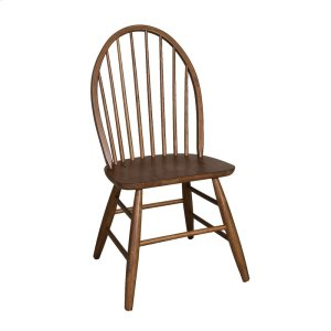 Liberty Furniture IndustriesWindsor Back Side Chair