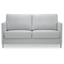 Flex Full Size Loveseat Sleeper