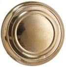 Door Knob Early 20th Century Style Product Image