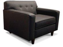 SoHo Chair 5E04