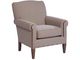 Craftmaster Living Room Stationary Chairs, Arm Chairs